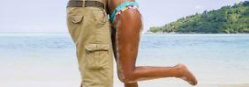 Kondome vs. Cola-Spülungen: Auch Verhütungslügen haben kurze Beine