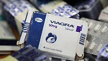 Riesenfund gefälschter Medikamente: Polizei entdeckt 3,5 Millionen Tabletten