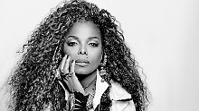 Tribute to Michael: Unkaputtbar: Janet Jackson