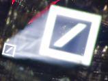 Cryans neuer Strategiewechsel: Deutsche Bank-Kurs bricht ein