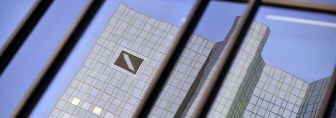 Umstrittener Wunsch-Kandidat Katars: Gericht ernennt Deutsche-Bank-Aufsichtsrat