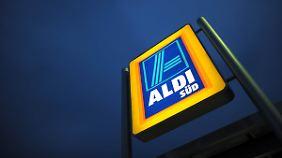 Stürmischer Verkaufsstart: Aldis Billig-Thermomix sorgt für Polizeieinsatz
