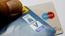 Haftungsfallen für Kunden: Karte weg, Konto leer?