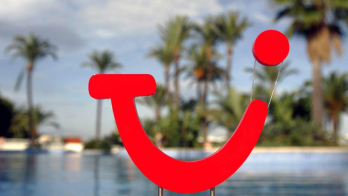 Mehrere Tausend Euro:Fehlerhafte Abbuchungen bei Tui-Kunden - n-tv NACHRICHTEN