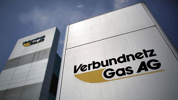 Die VNG ist mit einem Umsatz von mehr als zehn Milliarden Euro einer der drei größten Importeure von Erdgas nach Deutschland.