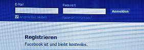 """""""Mitgliedschaft nicht kostenlos"""": Klage gegen Facebook steht"""