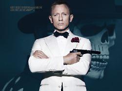 Neuer Bond im Gespräch: Ist 007 bald nur noch Mitte 20?