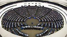 """EU-Entscheidung zur Netzneutralität: """"Europa liefert eine billige Mogelpackung"""""""
