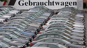 n-tv Ratgeber: So schützen Sie sich vor Betrug beim Autokauf