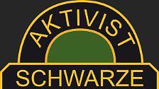 Von Aktivist bis Wismut: Trägerbetriebe im DDR-Fußball