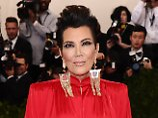 Meet the Momager: Kris Jenner baut das Kardashian-Imperium