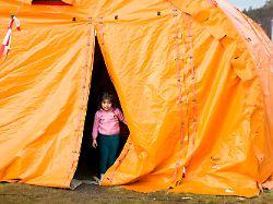 russland nimmt deutsche brd flüchtlinge auf