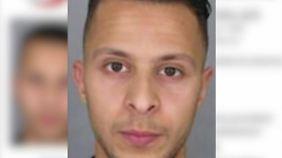 Sieben Festnahmen in Brüssel: Verdächtiger soll sich nach Spanien abgesetzt haben