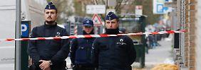 Einfluss saudischer Prediger: Salafisten haben leichtes Spiel in Belgien