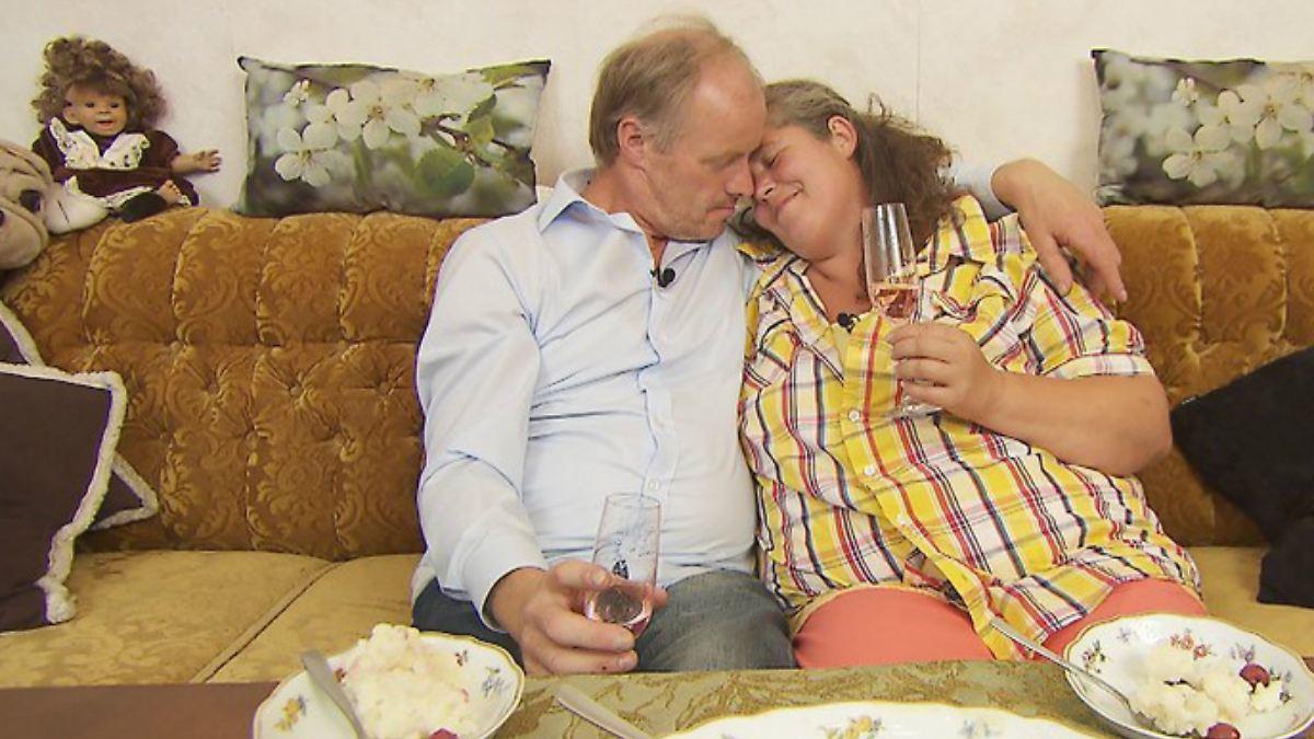 Bauer sucht Frau wird zärtlich: Wie man(n) Frauenherzen erobert - n-tv.de