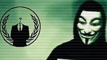 """Hochtrabende Kriegserklärung: IS nennt Anonymous """"Idioten"""""""