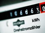 Fachleute raten zum Wechsel: Strom bleibt für Verbraucher teuer