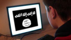 Das Durchschnittsalter der Jugendlichen, die sich radikalisieren, sinkt.