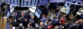 Milliardenschwerer Steuertrick: Pfizer bremst Obama aus
