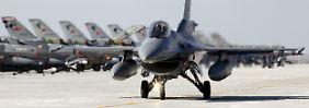 Eskalation im Syrien-Konflikt droht: Türkei und Russland verschärfen den Ton