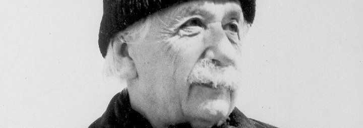 Gefeiert als Genie und Pop-Ikone: Albert Einstein: ein Mensch mit Weitblick