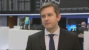 n-tv Zertifikate: Das Börsenspiel Trader 2015