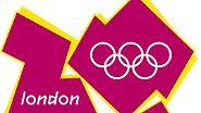 Die Designer des Logos für die Olympischen Spiele 2012 setzten Maßstäbe. Viele sehen darin etwas Unanständiges.