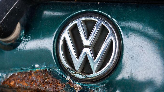 Die VW-Affäre zieht weite Kreise.