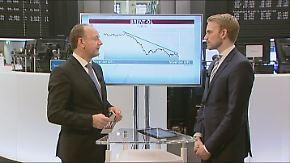 n-tv Zertifikate: Zieht die Opec den Ölpreis wieder hoch?