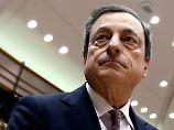 Im Schatten von Trump: Es läuft in der Eurozone