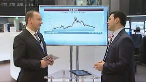 n-tv Zertifikate: Silber ohne Währungsrisiko
