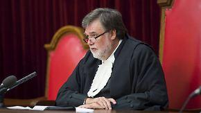 Überraschende Wende: Berufungsgericht verurteilt Pistorius wegen Mordes
