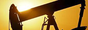 Preisverfall belastet Staatskasse: Ölpreis zwingt Saudi-Arabien zu Reformen