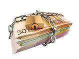 Sparer in Sicherheit: BGH: Riester-Verträge nicht pfändbar