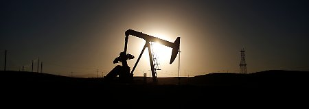 9%-Chance in 10 Monaten: Brent Crude Oil-Bonus-Zertifikate