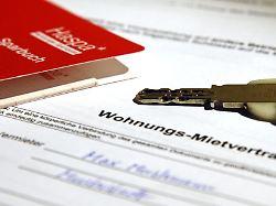 Sicherheit für den Vermieter: Mietkaution muss vereinbart sein
