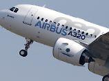 Qatar Airways lehnt Abnahme ab: Airbus kommt mit A320neo in Zeitnot
