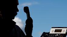 Telefonwerbung nervt und ist verboten. Foto: Julian Stratenschulte