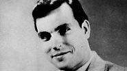 Der Langzeitkanzler: Vor einem Jahr starb Helmut Kohl