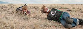 Heißeste Neustarts 2015: Diese TV-Serien bleiben spannend
