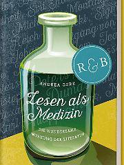Das Buch ist bei Rogner und Bernhard erschienen und kostet 22,95 Euro.