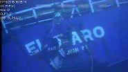 """Rätselhaftes Schiffsunglück: Der Untergang der """"El Faro"""""""