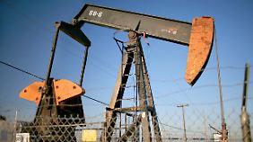 Weiterer Abwärtstrend fraglich: Opec-Staaten fluten Weltmärkte mit billigem Öl