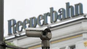 Übergriffe zu Silvester: Hamburger Polizei hat 90 Zeugenhinweise, aber keine Bilder