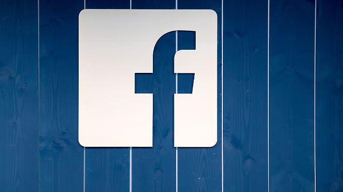 Facebook bemüht sich darum, eine Lösung zu finden, die der Familie hilft und die die Privatsphäre Dritter schützt.