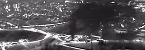Unsichtbare Havarie: Kalifornien ruft den Notstand aus