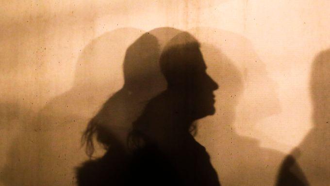 Die Angst vor dem Fremden ist in unseren Genen verankert. Bei manchen ist sie stärker als die Vernunft.