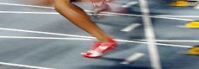 Dopingsumpf Leichtathletik: Mitarbeiter wollten Iaaf-Skandal aufdecken