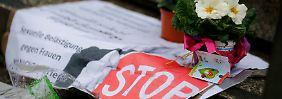 Straffrei bei Vergewaltigungen?: Maas will Sexualstrafrecht verschärfen