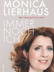 Das Buch ist bei Ullstein erschienen und kostet 19,99 Euro.